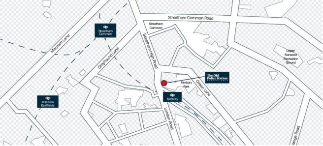Map1 .JPG