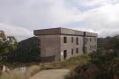 property for sale in Apulia, Bari, Locorotondo