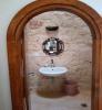Part 2 bathroom