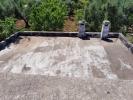 Annex roof terrace