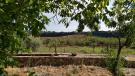 Site for a pergola