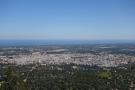 View to fasano &sea
