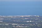 View to savelletri
