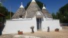 The trullo