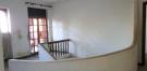 2nd floor & stairs