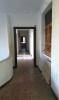 1st floor hallways