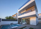 3 bed new development for sale in Murcia, San Javier
