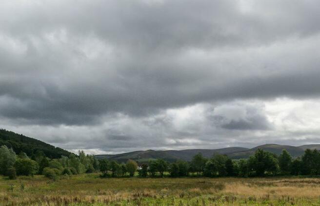 Rural Views A
