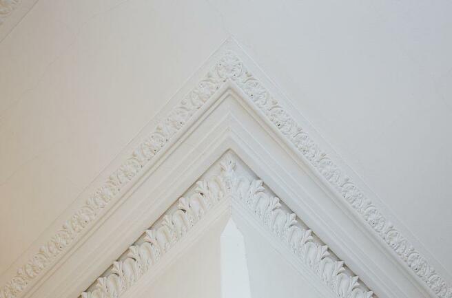 Detail C
