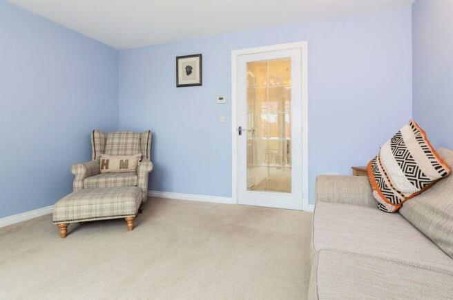 Living Room C