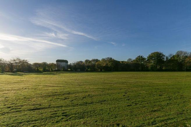 Letham Park