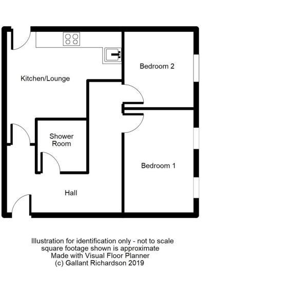 13 Wickham House Floorplan.jpg