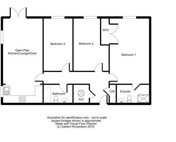 38 Bloyes Mews Floor plan revised 2.jpg