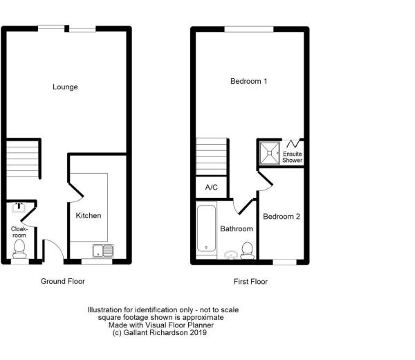 2 Jordan Court Floorplan.jpg