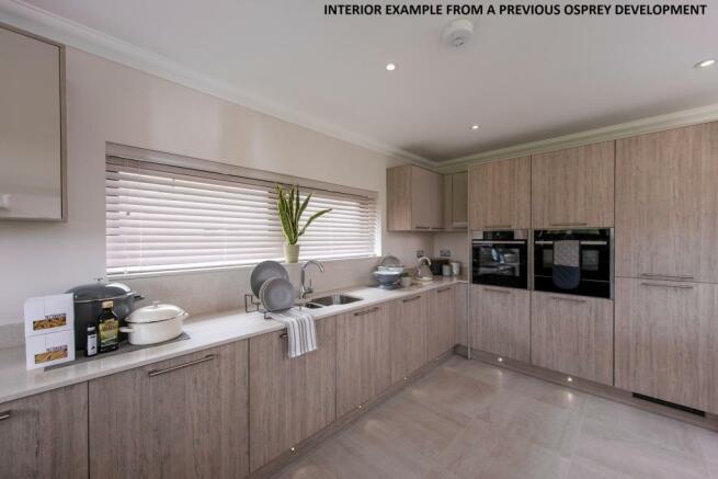 Kitchen Example.jpg
