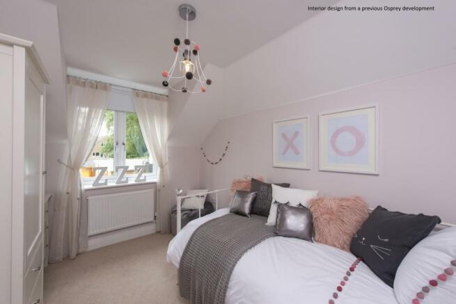 Osprey Writing Bedroom 2.jpg