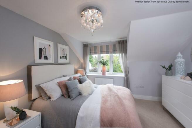 Osprey homes writing bedroom.jpg