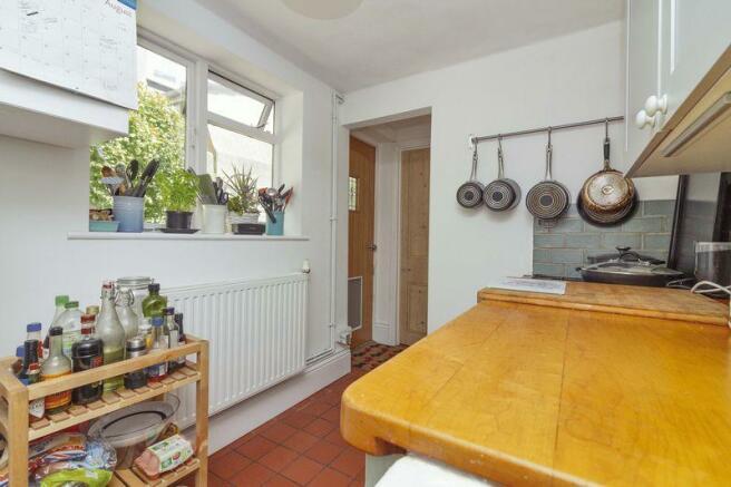 kitchen 3