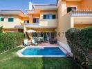 Town House in Algarve, Quinta Do Lago