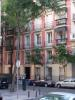 property for sale in Spain - Madrid, Madrid, Madrid