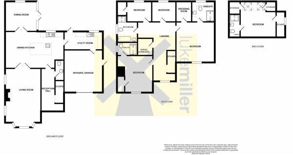 LaurelHouseStocktonRoad - floorplan.JPG
