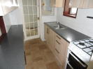 FITTED KITCHEN (A)