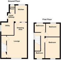 31 Kennedy Rise Walesby.png