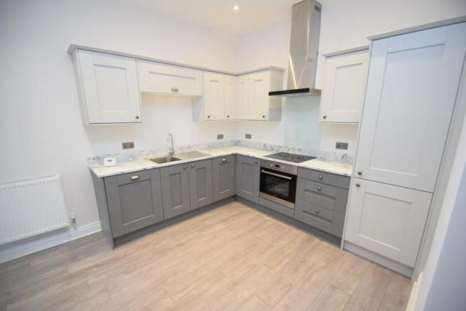 8 Ravelston Grange kitchen.JPG
