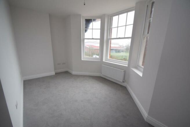 3 Ravelston Grange bed 2.JPG