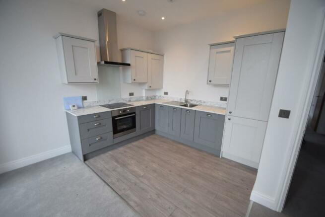 3 Ravelston Grange kitchen.JPG