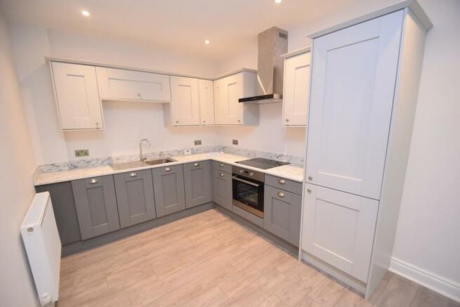 9 Ravelston Grange kitchen.JPG