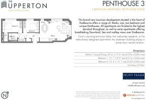 Penthouse 3 - 2 Bedroom - Top Floor page 2.jpg