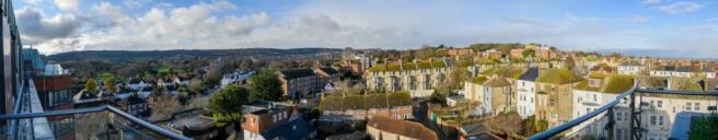 Penthouse panoramic view.jpg
