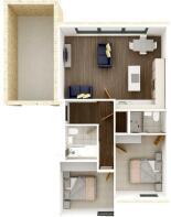 Bungalow Type F Floorplan.jpg