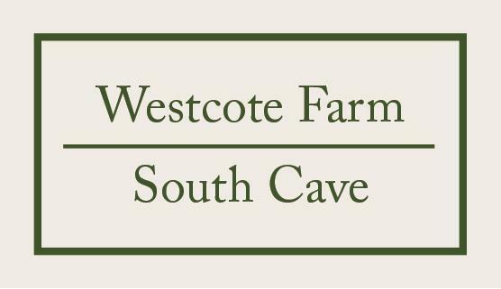 Westcote Farm logo-02.jpg