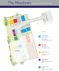 The Meadows, Boothferry Road, Site Layout..png