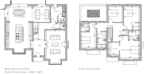 Plot 1 Kirkby Meadows.png