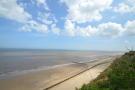 Sea View down Coa...