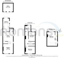 Floorplan 36