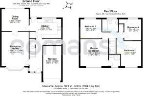 Floorplan 22