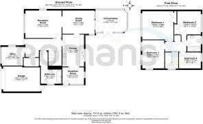 Floorplan 31