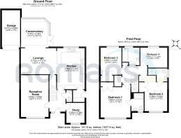 Floorplan 45