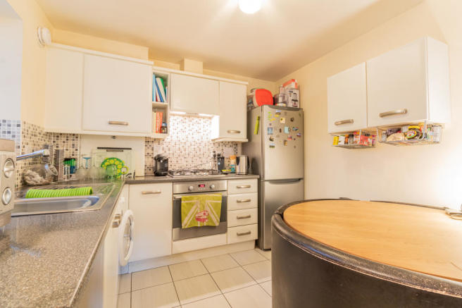 Kitchen-(1)
