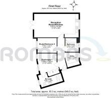 Floorplan 17