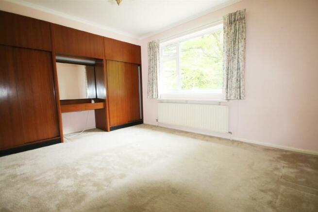 master bedroomedited.jpg