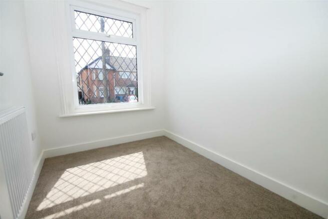 Bedroom 3edited.jpg