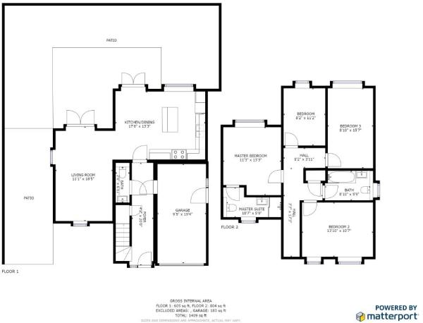 21B Floor Plan.jpg