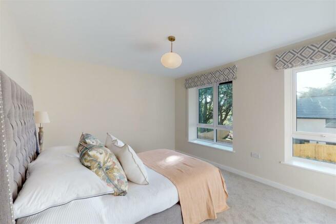 21B Bedroom 2.jpg