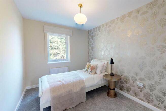 21B Bedroom 4.jpg