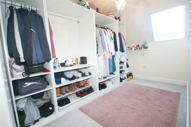 Bedroom 2edited.jpg